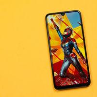 Huawei lidera el mercado chino de smartphones, que encoge un 12% en un año, según Strategy Analytics