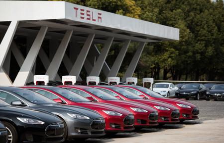 Tesla se hace con la start-up de Inteligencia Artificial DeepScale para hacer realidad el coche 100% autónomo