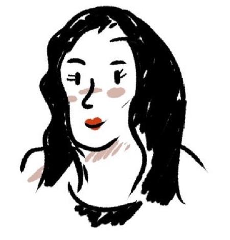 Adrián Vélez ofrece dibujar tu avatar a cambio de un retuit y corrobora que en España nos encanta hacer cola por cosas gratis