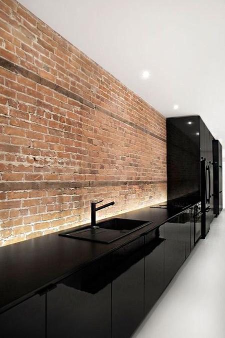 Muebles Cocina 03