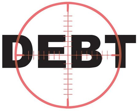 La morosidad de las Administraciones: nuevas deudas, viejos hábitos