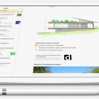 Artistas de Disney tienen su primera toma de contacto con el iPad Pro y el Apple Pencil
