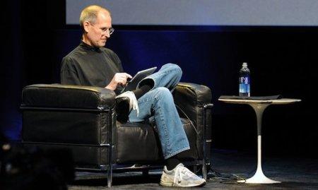 Quieren demandar a Apple por los problemas de cobertura con el iPhone 4