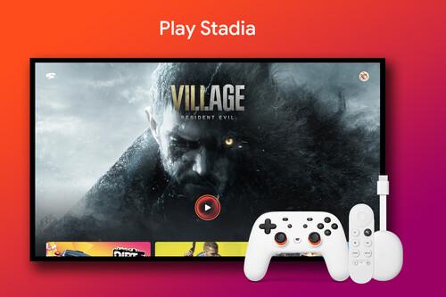 ¿Qué opciones tiene Stadia tras Xbox Cloud Gaming, la nube de Microsoft?