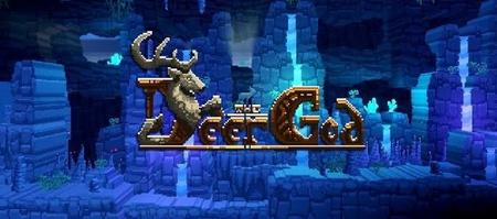 "Se enviaron a los ""backers"" la versión Alpha de The Deer God para PC y Mac"