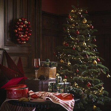 Ikea nos da 10 claves para celebrar y compartir la Navidad de forma segura
