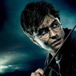 Harry Potter no se conforma con los libros y el cine, ahora también conquista el teatro
