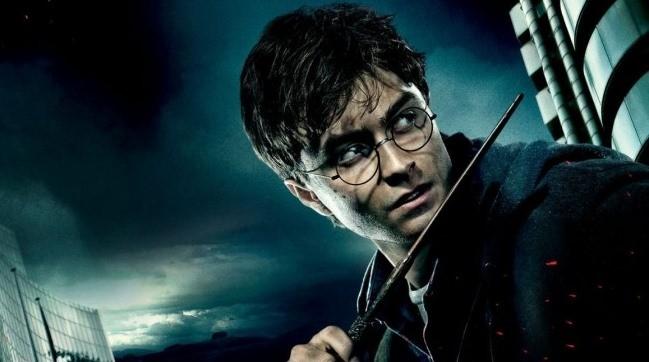Harry 0