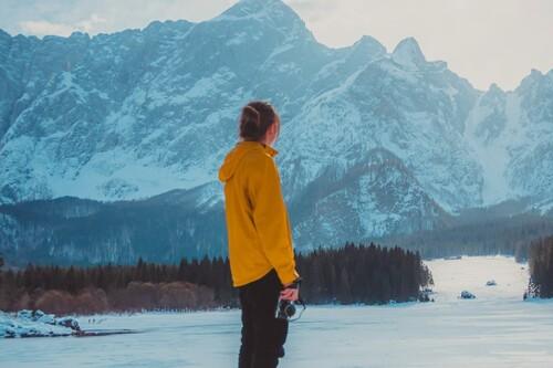 Chollos en chaquetas y abrigos Geographical Norway para hombre y mujer a la venta en Amazon