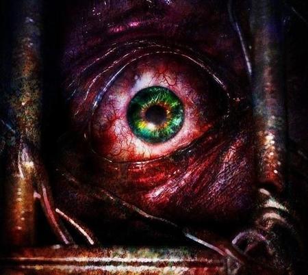 Resident Evil: Revelations 2, primeras impresiones
