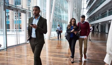 Microsoft 365 for Life: según Mary Jo Foley Microsoft podría estar trabajando en un sustituto para Office 365 Personal y Home