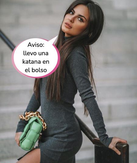 Alexia 001