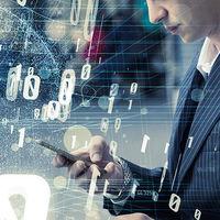 ¿Cómo la tecnología acelera la velocidad de respuesta y navegación en las redes 4.5G?