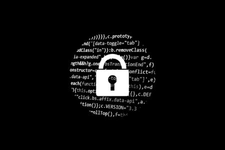 Microsoft quiere brindar más seguridad a sus usuarios y Outlook permitirá alertar cuando se detecte una amenaza de phishing