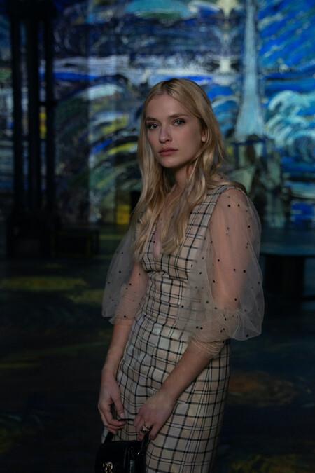 Camille Emily In Paris 02