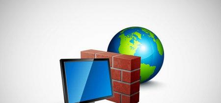 ¿No quieres usar el Firewall de Windows? Para desactivarlo sólo debes seguir estos sencillos pasos
