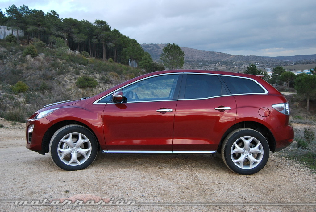 how to buy mazda cx 7 in phoenix nice cars in your city