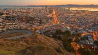 """""""Una gran victoria"""": San Francisco legaliza los alquieres vacacionales de Airbnb con algunos límites"""