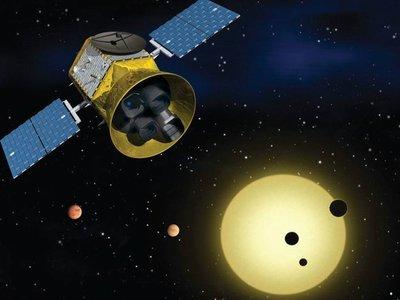 El lanzamiento de TESS, el cazador de planetas de la NASA: cómo seguirlo en directo y qué maravillas podemos esperar de él
