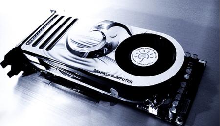 Apple podría introducir hardware de vídeo dedicado en sus productos