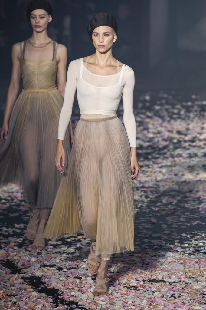 Foto de Dior primavera 2019 (82/90)