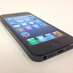 Foto 10 de 13 de la galería el-iphone-5-ya-esta-aqui en Applesfera