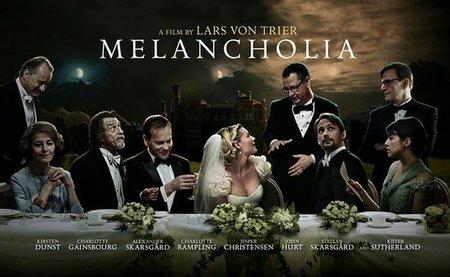 melancolia-poster-von-trier-2011-top-10