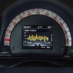 Foto 277 de 313 de la galería smart-fortwo-electric-drive-toma-de-contacto en Motorpasión