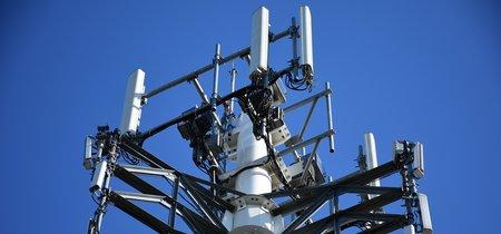 Los operadores europeos reclaman poder compartir espectro para liderar el desarrollo del 5G