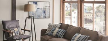 Estrenamos año y decoración: las rebajas de El Corte Inglés proponen el textil para las casas más bonito a precios irresistibles