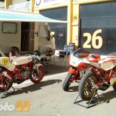 Foto 42 de 72 de la galería iv-dia-de-ricardo-tormo-la-cronica en Motorpasion Moto