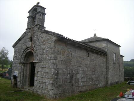 San Romao