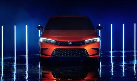 El primer coche comercial con nivel 3 de autonomía será el Honda Legend: llega este marzo y ya ha recibido el permiso en Japón
