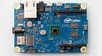 Arduino Galileo, nueva placa con corazón de intel