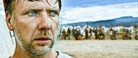 Sevilla Festival de Cine Europeo 2010: 'Black Field' y 'En un mundo mejor'
