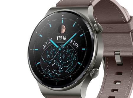 Huawei Gt Watch 2 Pro 02