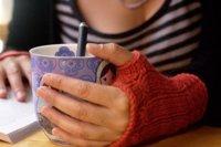 Desmintiendo un mito: Pasar frío nos ayuda a adelgazar