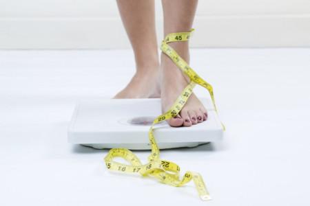 Cinco consejos que no sirven de nada al momento de perder peso