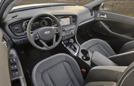 Kia_Optima_interior