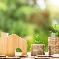 Quiero invertir en vivienda pero no quiero hipotecarme: estas son las mejores opciones desde compra compartida a socimis