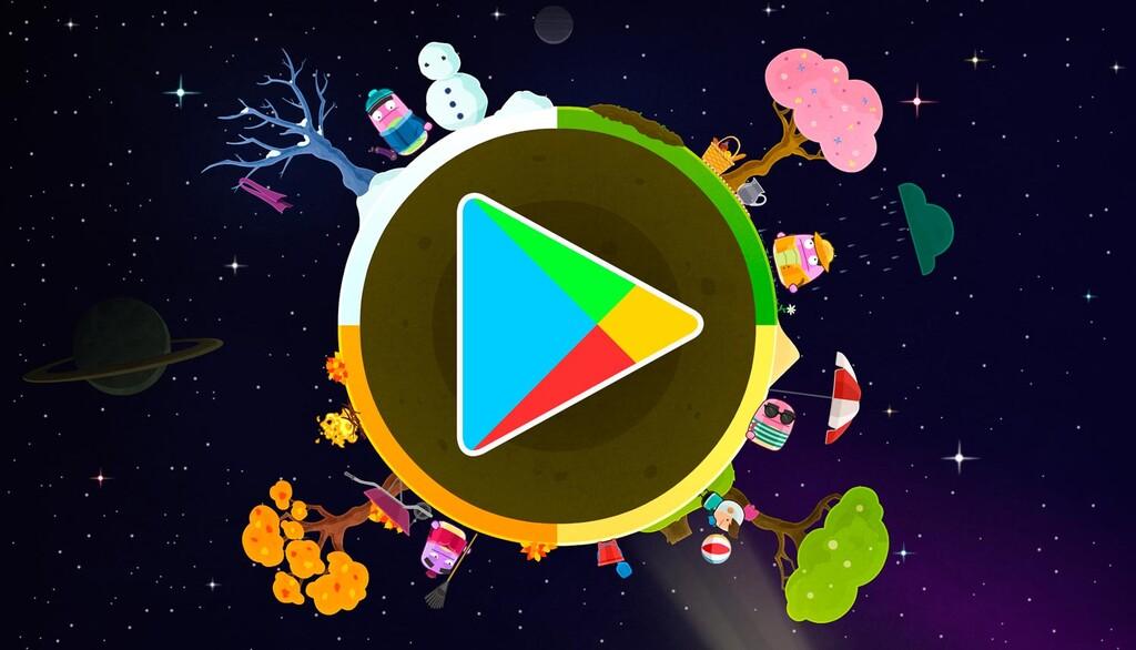 83 ofertas Google® Play: descarga estas App gratis y con descuento previamente de que vuelen