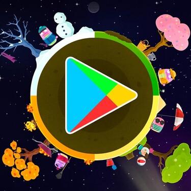 83 ofertas Google Play: descarga estas aplicaciones gratis y con descuento antes de que vuelen