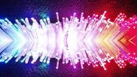 Fibra óptica y hogares inteligentes, el futuro ya está aquí