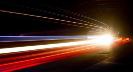 Un avance científico plantea al fin la manipulación de fotones, ordenadores ultrapotentes a la vista