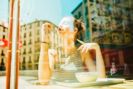 'Cereal fever': ¿se nos está yendo de las manos la moda del tazón de cereales?