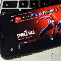 Cómo jugar en el móvil a tu PS5 gracias al uso a distancia