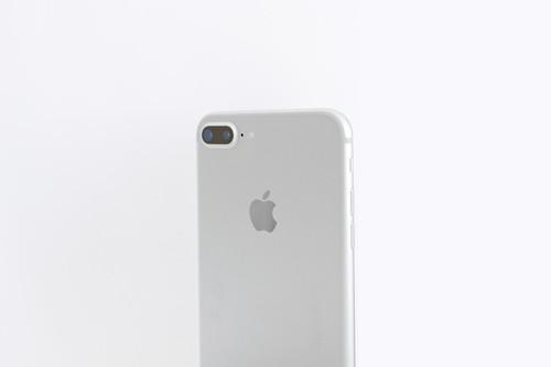 Estas son las notas de seguridad de iOS 11.2.5: no esperes y actualiza tu dispositivo ahora mismo