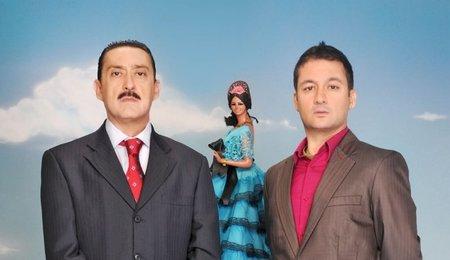 Telecinco renueva 'Aída' y prepara una nueva serie sobre una revista de moda