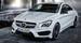 Mercedes-BenzCLA45AMG,alaventaenEspañapor62.150euros