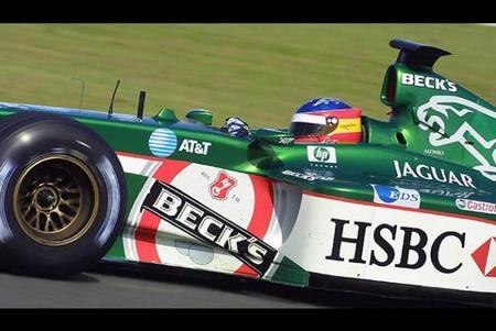Alonso_Jaguar_Racing